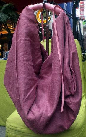 aneka model tas wanita, model tas wanita, tas wanita murah, tas wanita pink
