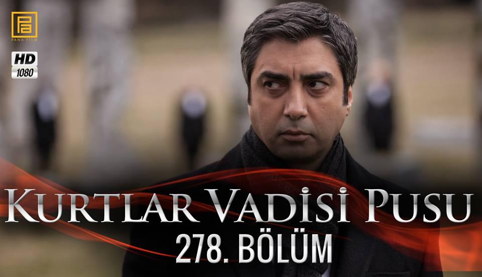 http://kurtlarvadisi2o23.blogspot.com/p/kurtlar-vadisi-pusu-278-bolum.html