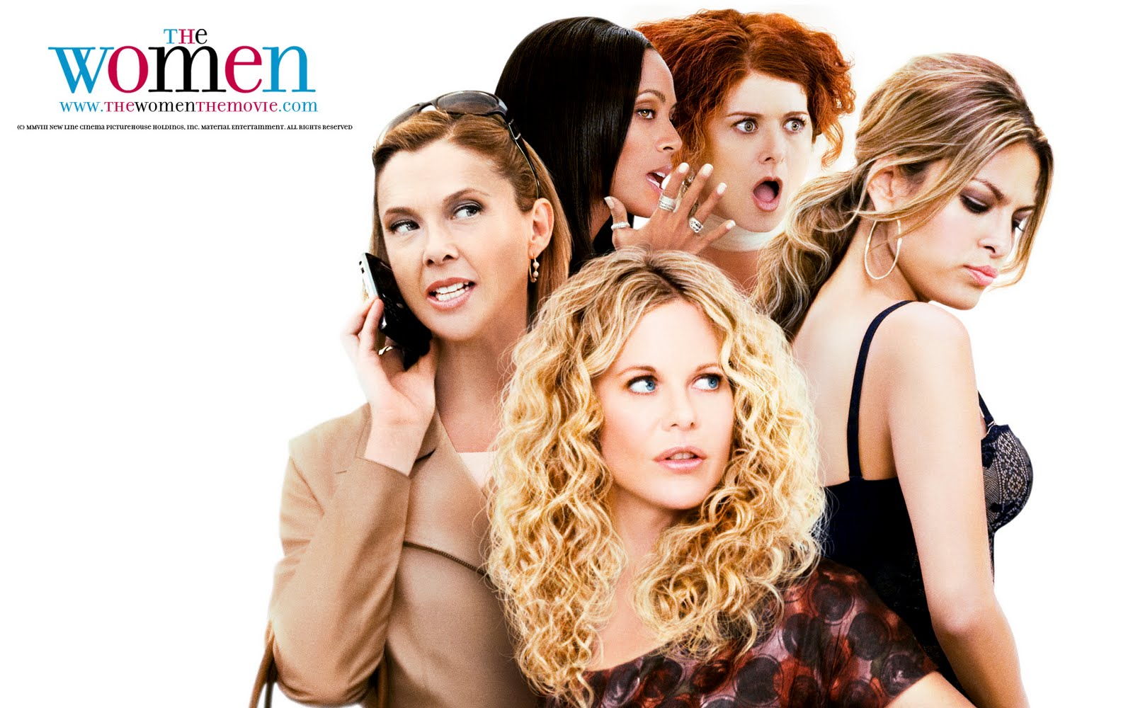 http://2.bp.blogspot.com/-EQ41nUEx1Rk/Tw3nS3lz1PI/AAAAAAAAB_g/0bkkABObQYU/s1600/Meg_Ryan_in_The_Women_Wallpaper_2_1280.jpg