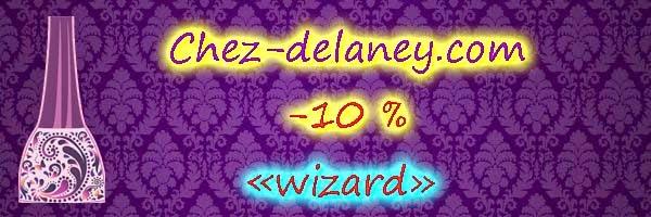 http://www.chez-delaney.com/