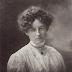 Profil - Mary MacLane