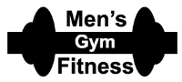 Men's Gym Fitness