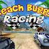 [GAME] BEACH BUGGY RACING 1.2 MOD [PREMIUM]