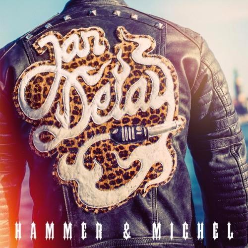 Jan Delay  Hammer & Michel  2014