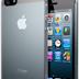 Cara Menghemat Battery iPhone