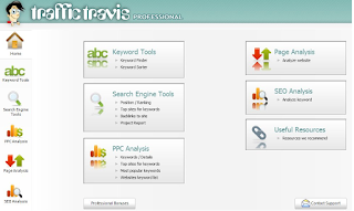 Download Traffic Travis 4.2.0 Build 6373