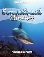 Sensational Sharks Download N Go