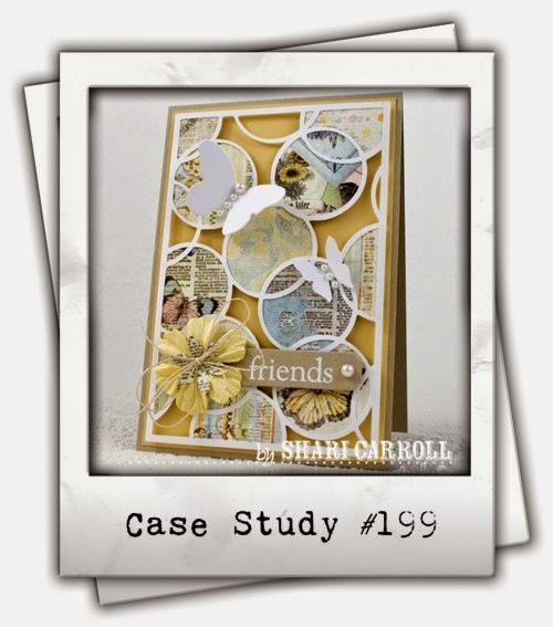 http://casestudychallenge.blogspot.com.au/2014/07/case-study-challenge-199.html