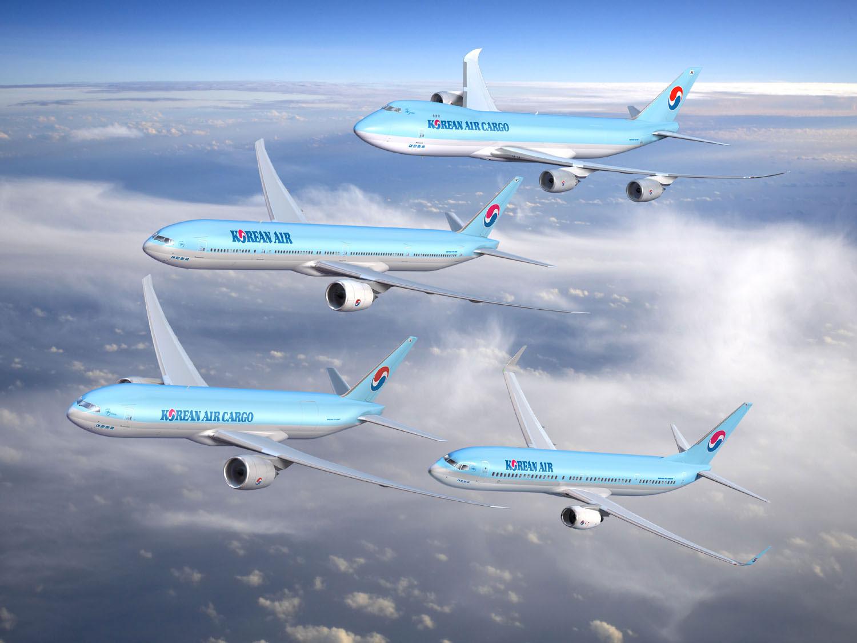 http://2.bp.blogspot.com/-EQC6kk2kPZM/Tesi--cF9SI/AAAAAAAAEjM/wkfTbWup0aU/s1600/Korean%2BAirlines%2BWallpapers%2B%252811%2529.jpg
