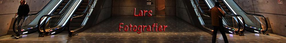 Lars fotografier