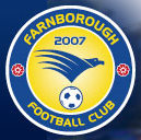 Farnborough Elite FC