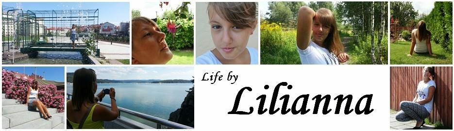 Life by Lilianna