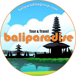 Bali Paradise Tour & Travel