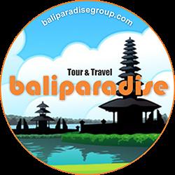 Bali Paradise Tour & Travel