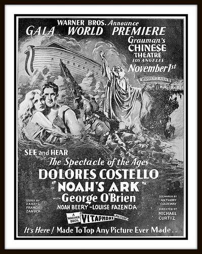 noahs_ark_poster.jpg
