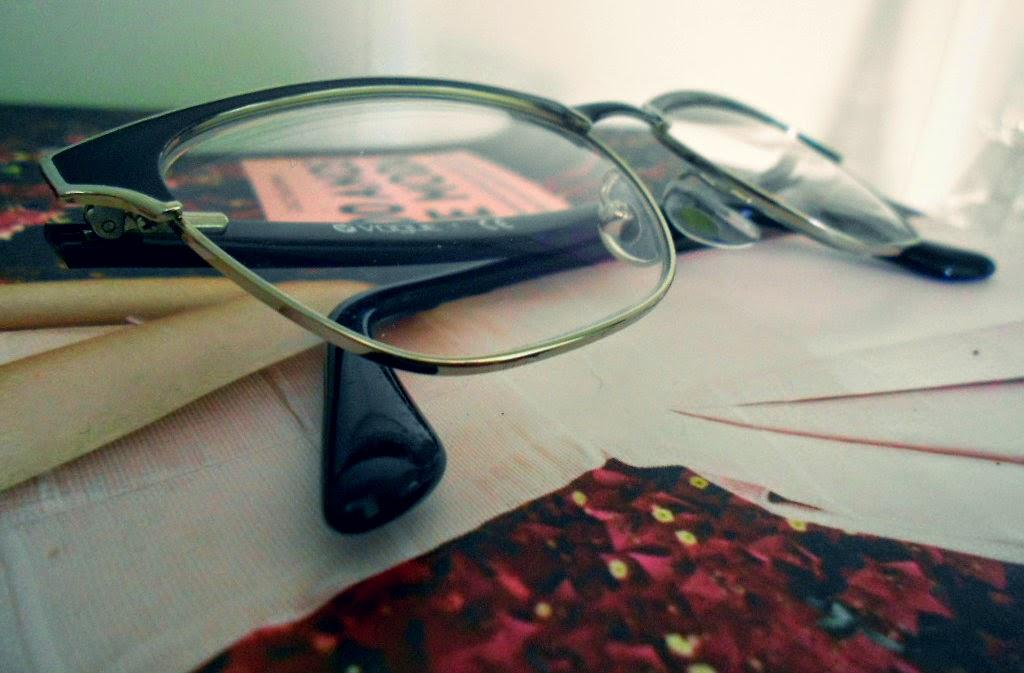 Dica: Como escolher e onde comprar o óculos certo para você