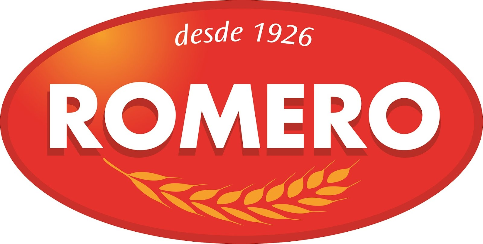 Pastas Romero