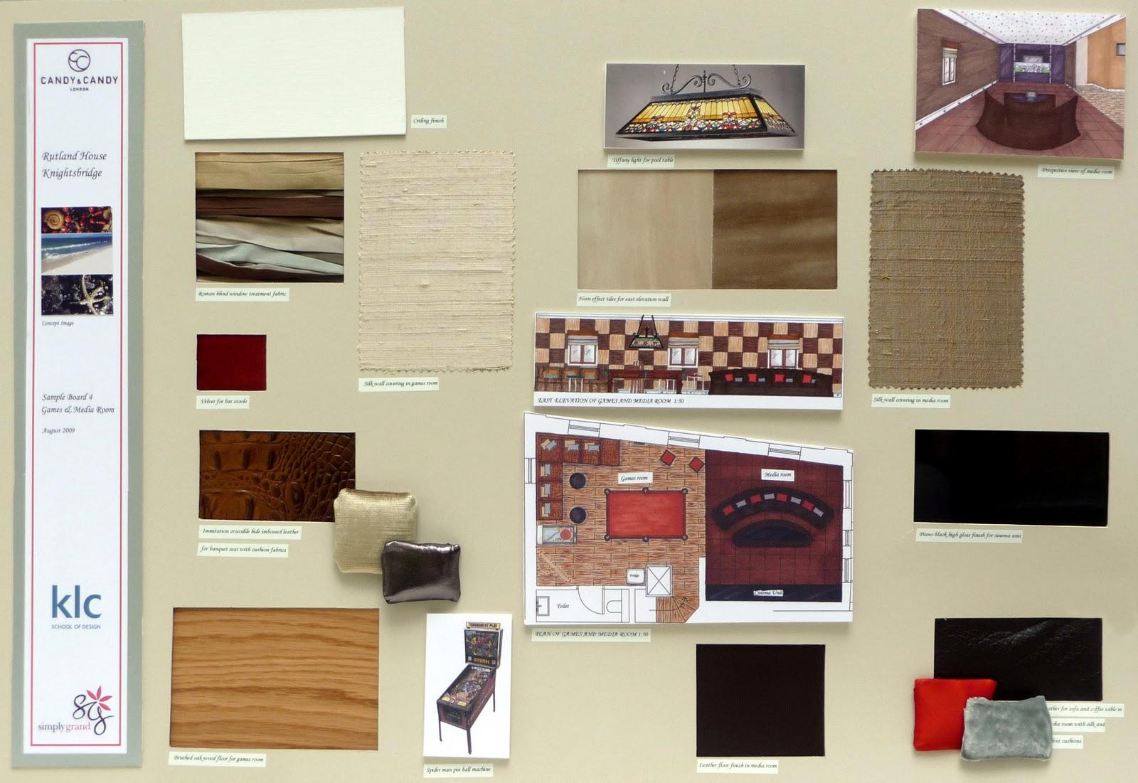 Sangeeta goyal interior designer portfolio for Room interior design sample