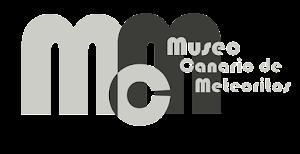 Museo VESTIGIOS DEL UNIVERSO