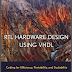 RTL Hardware Design Using VHDL | Download Book