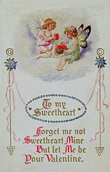 https://sites.google.com/a/reuzeitmn.com/reuzeitmn/post-cards/holiday/valentine
