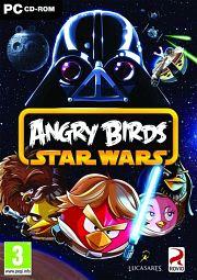 Angry Birds Star Wars v1.1 Cracked-F4CG