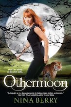 Book 2 - Othermoon