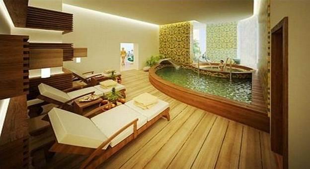 Tư vấn thiết kế nội thất phòng tắm3