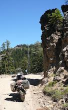 Humboldt - Humbug Loop