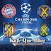 Senarai Pasukan Yang Layak Ke Separuh Akhir UEFA Champions League 2014 2015