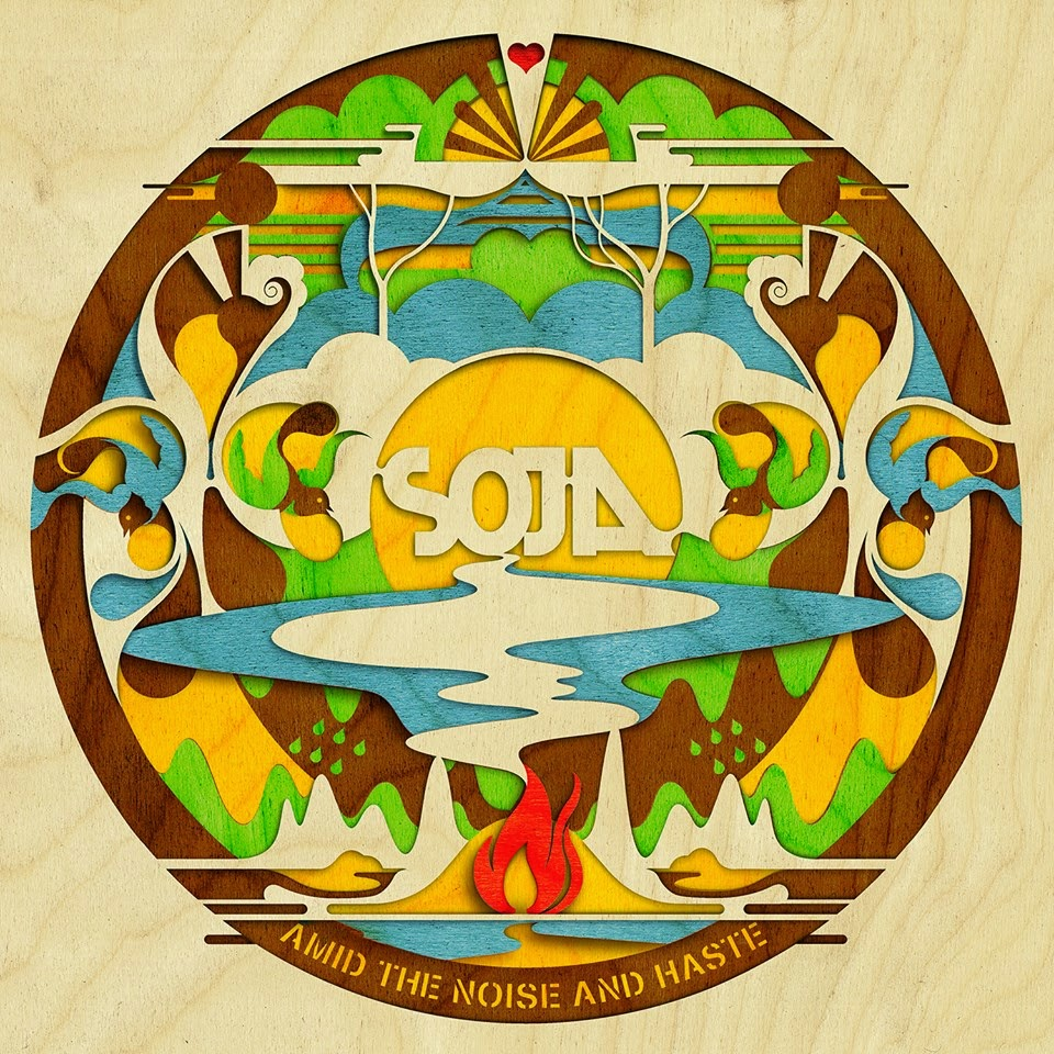 http://www.d4am.net/2014/08/soja-amid-noise-and-haste.html