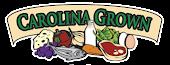 Carolina Grown
