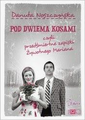 http://lubimyczytac.pl/ksiazka/103973/pod-dwiema-kosami-czyli-przedsmiertne-zapiski-zywotnego-mariana