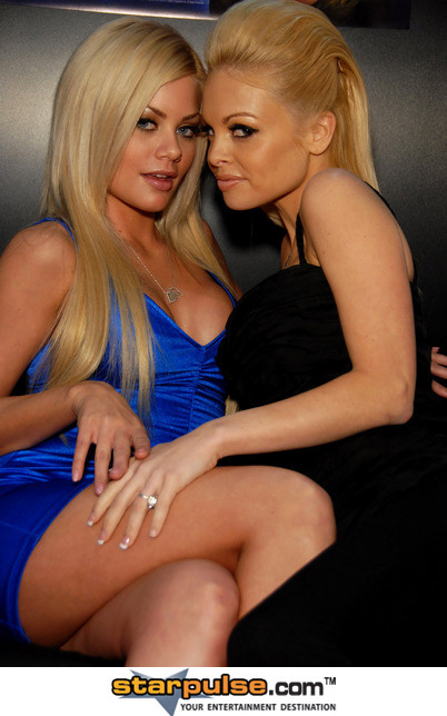 tags riley steele s:uploaddate