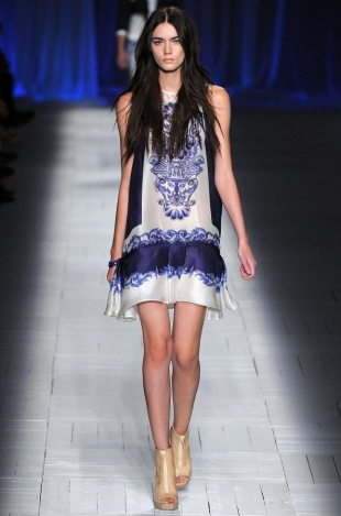 Just-Cavalli-Collection-Spring-2013-6