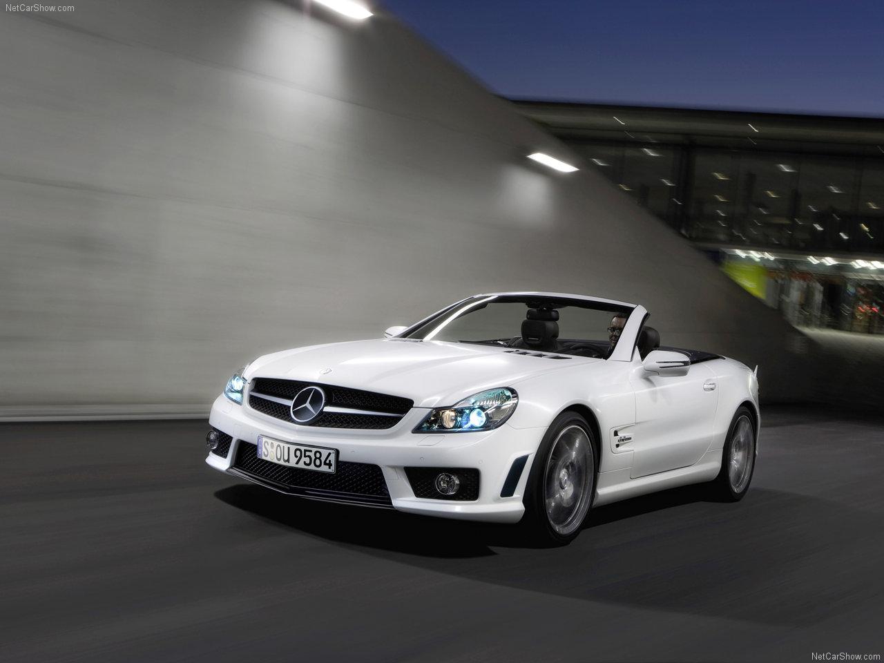 http://2.bp.blogspot.com/-EQUhErltCpM/TWYQhZCYyDI/AAAAAAACLDM/ZueCOFulvIM/s1600/Mercedes-Benz-SL_63_AMG_Edition_IWC_2009_1280x960_wallpaper_03.jpg