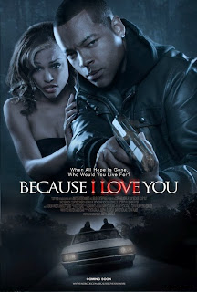 Watch Because I Love You (2012) movie free online