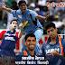 Happy Birthday Ashish Nehra Greeting Card | Indian Cricketers Birthday