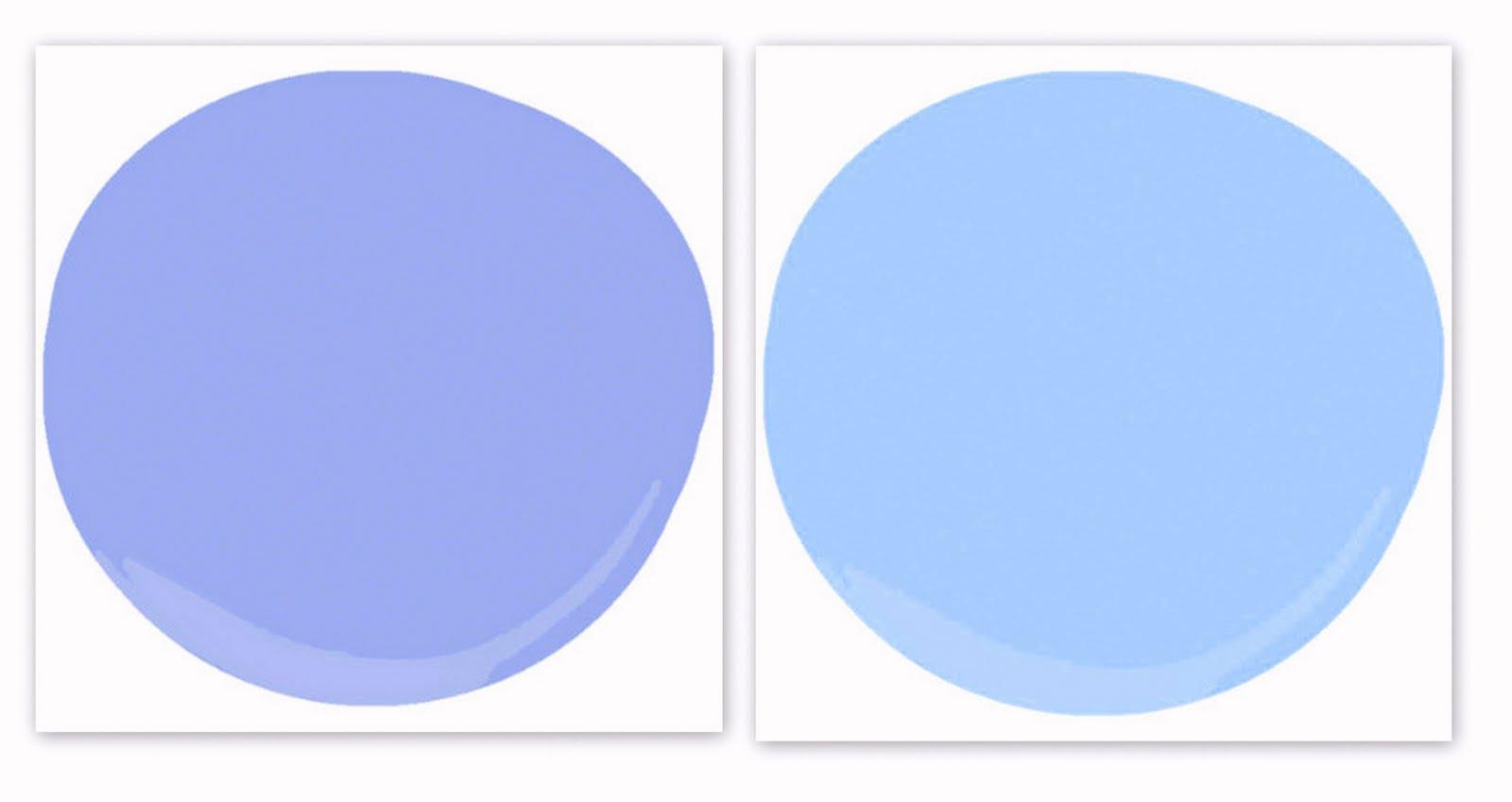 Cool Shade Of Blue Halflifetrinfo