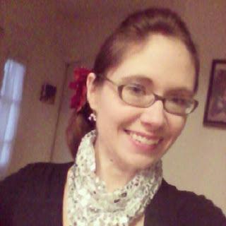 Eyeglass Frame Waiver : You Broke My Glasses?! #ItsAllGood - One Artsy Mama