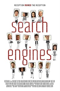 Watch Search Engines Online Free in HD