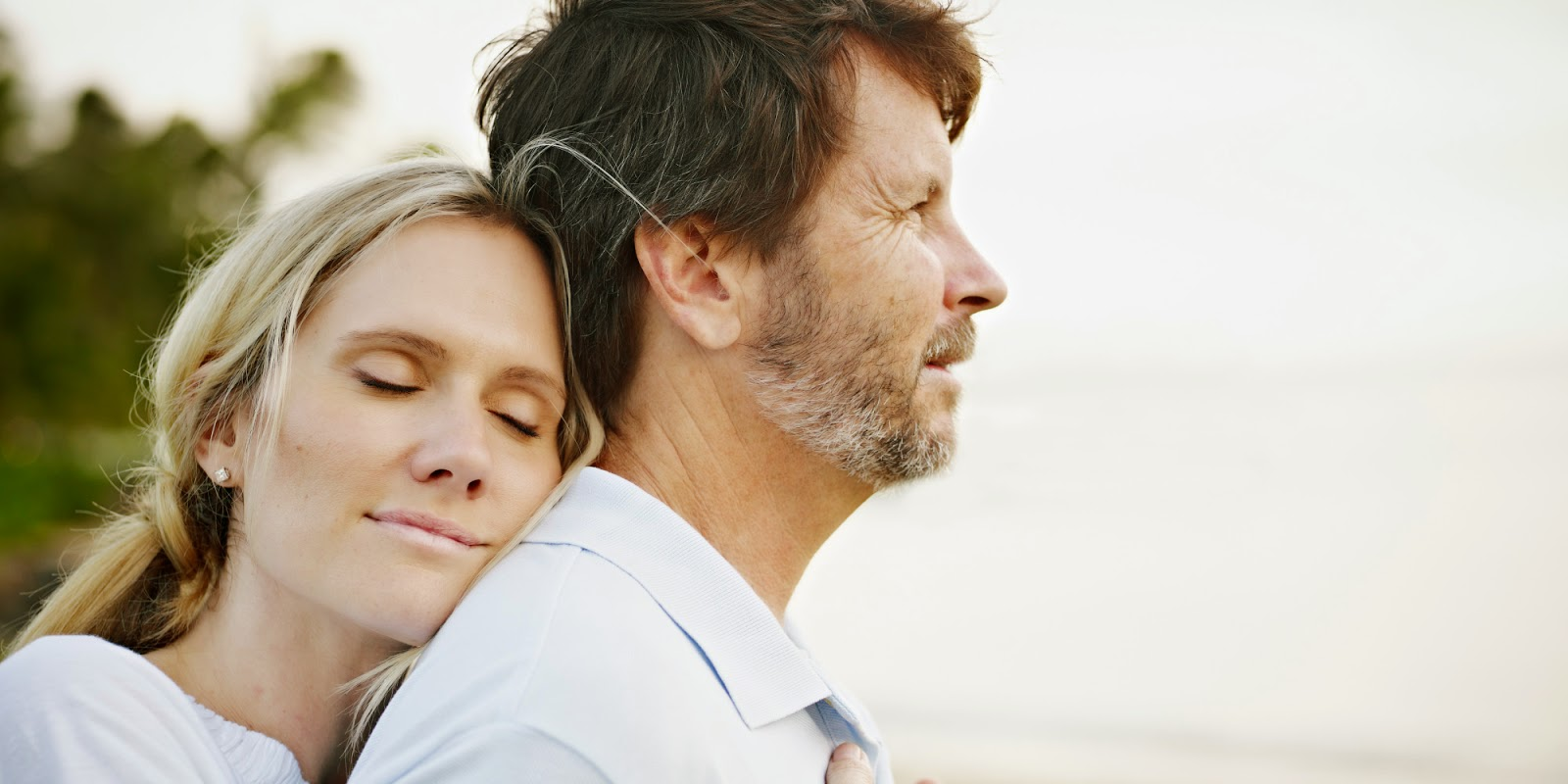 How to care your husband and make him happy