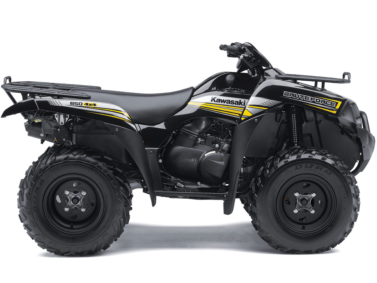2013 kawasaki brute force 650 4x4 atv pictures and specifications. Black Bedroom Furniture Sets. Home Design Ideas