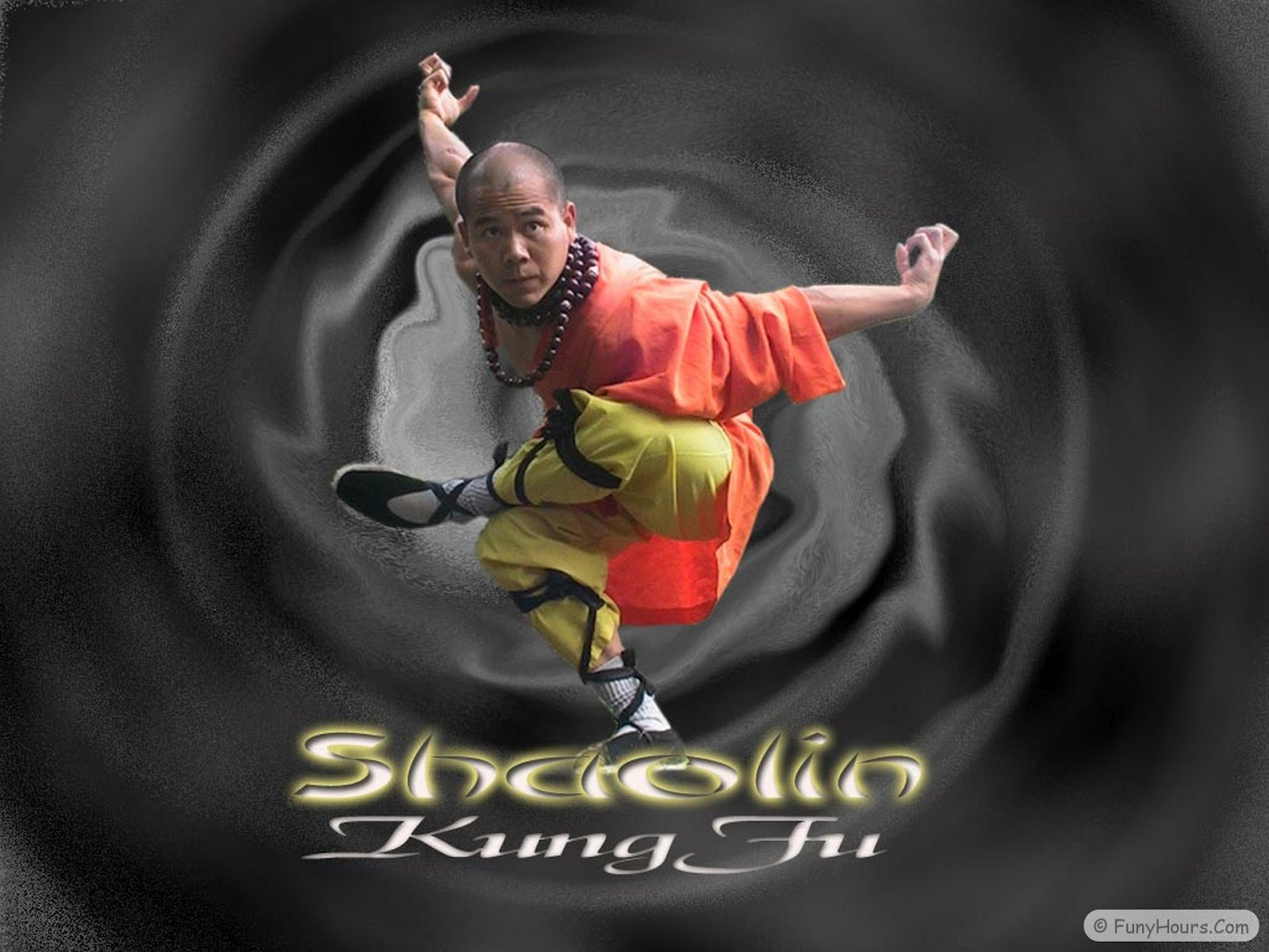 more shaolin wallpapers your title