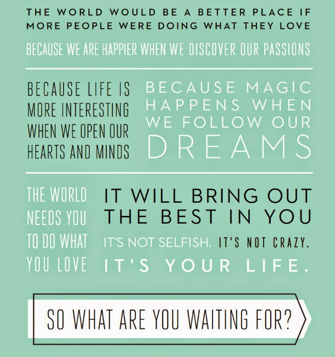 http://dowhatyouloveforlife.com/about-us/manifesto/