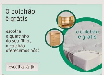 http://ad.zanox.com/ppc/?23252679C1471934762T&ULP=[[http://www.prenatal.pt/shop/AdLinkURLName.htm?co=promo/colchao]]