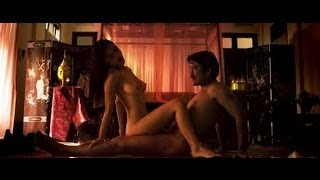 Hot Adult Movie 'Skills in Bed' Watch Online Full Youtueb movie