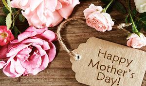Dia de la madre cosmetik