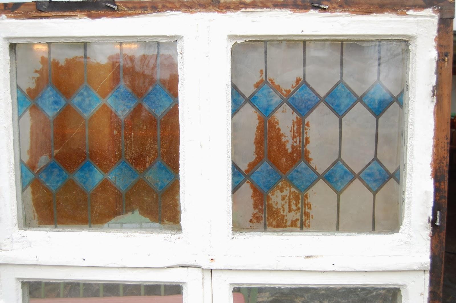 Sommarvägen 4, Öckerö: Renovera gamla fönster : renovering av fönster : Fönster