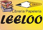 LIBRERÍA LEELOO -Vende Las Crónicas de Ray Field